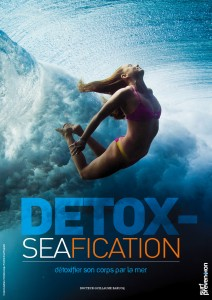 detoxseafication